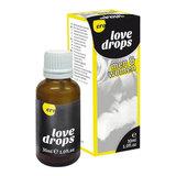Ero Love Drops