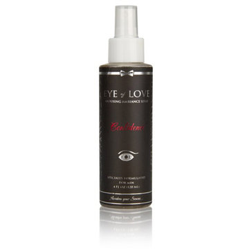 EOL Ambiance Spray Confidence 120ml