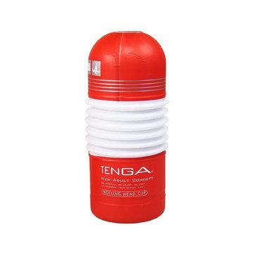 Tenga Standard - Rolling Head Cup