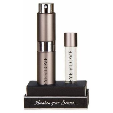 EOL Parfum Confidence voor Hem 16ml