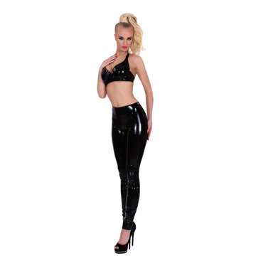 GP Datex Legging