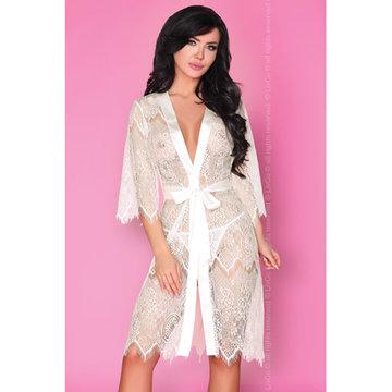 Narele Kimono