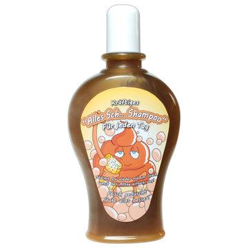 Alles Sch... Shampoo