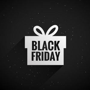 Black Friday - Stout sexpakket